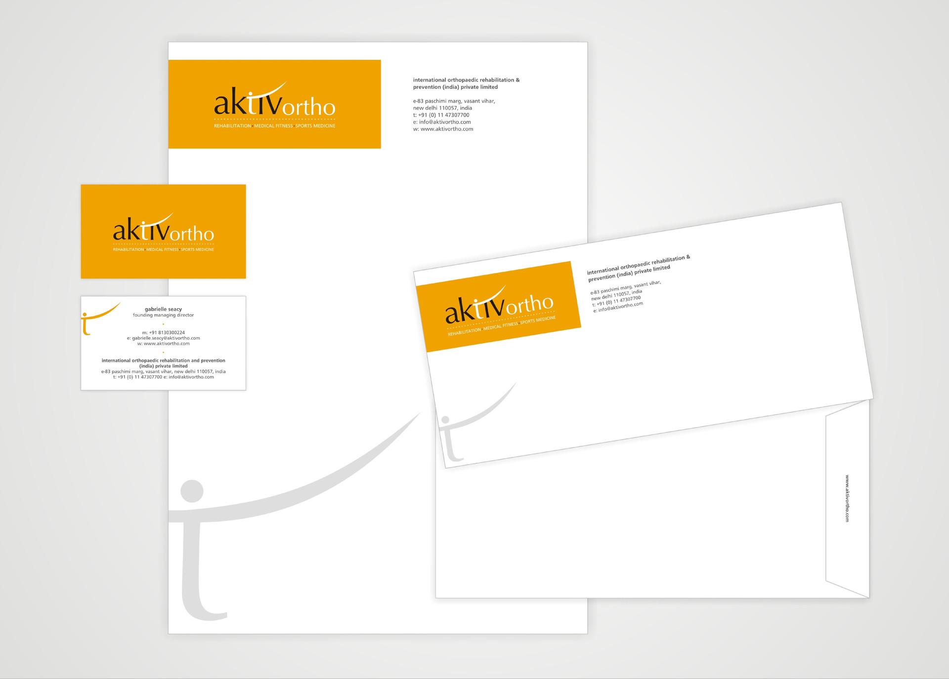 website-18.jpg
