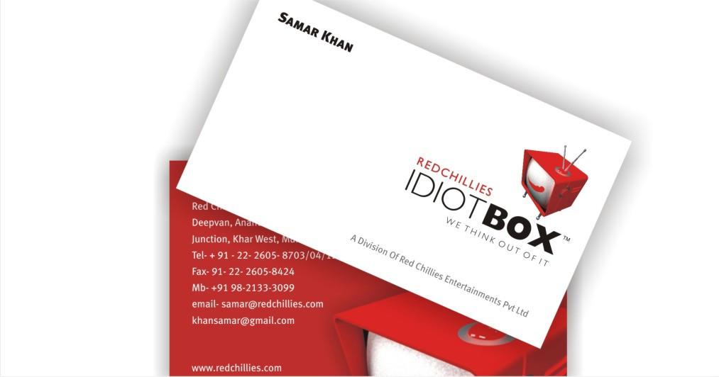 idiot box 3.jpg