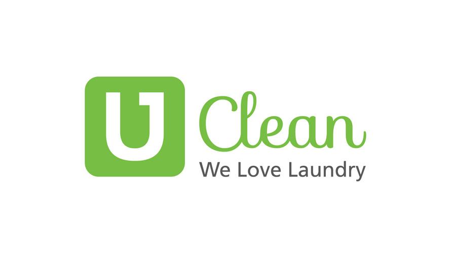 U Clean logo-04.jpg