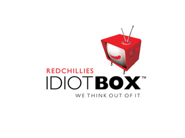 Red Chillies Idiot Box