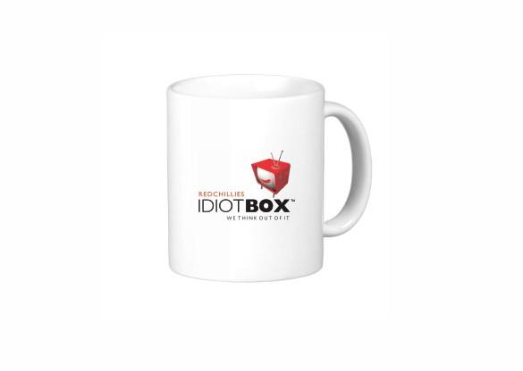 Idiot box 1.jpg