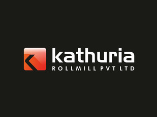 Kathuria Roll mill