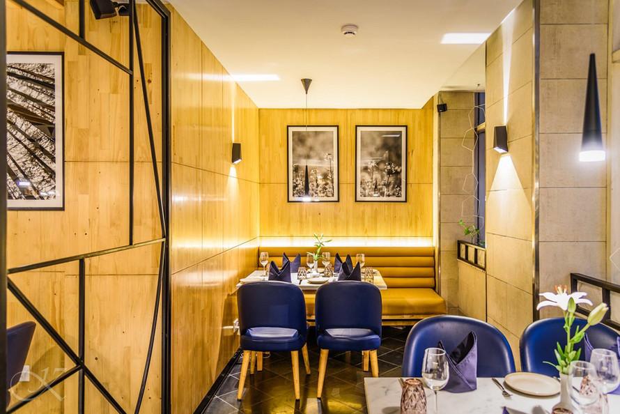 Kiara-–-Soul-Kitchen-Interiors-2 by zepp