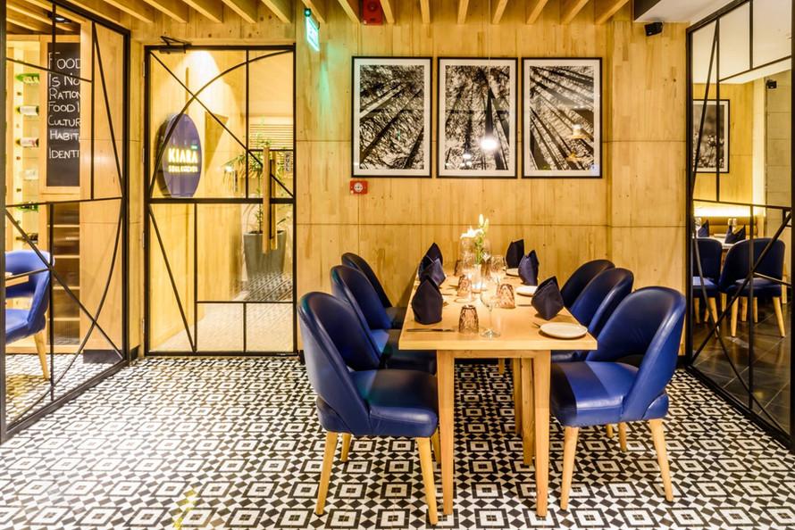 Kiara-–-Soul-Kitchen-Interiors-15 by zep