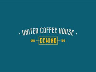 United Coffee House