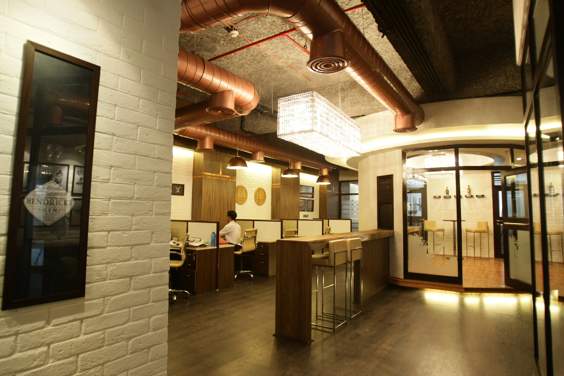william grant corp office.JPG