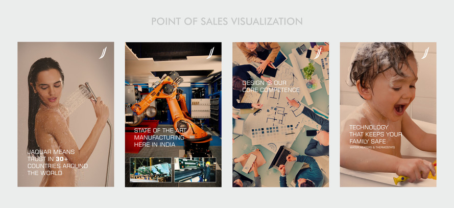point of sales visualization.jpg