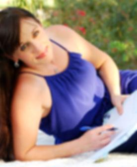 Author Photo 07.JPG