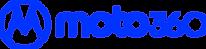 moto-360-logo_Horizontal-2048x488.png