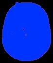 TAKP_logo_black.png