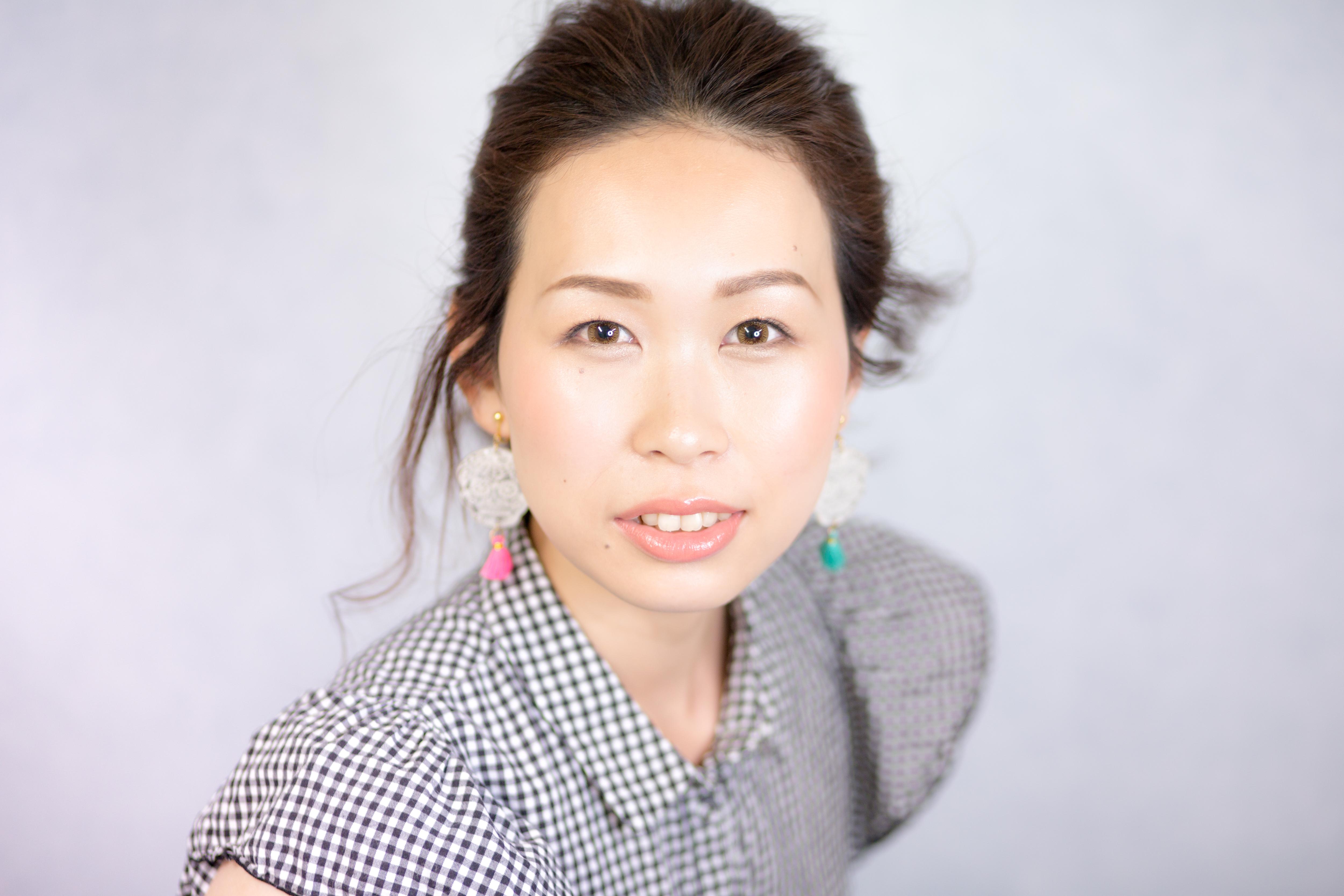 yuuki -moderal-2017-07-24-0941