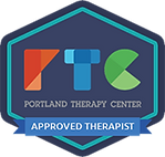 therapist_badge_sm (1).png