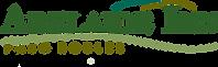 Adelaide logopng[8766].png