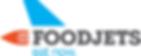 foodjets logo.png