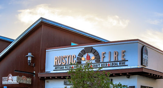 Rustic Fire 10-18-58_edited.jpg
