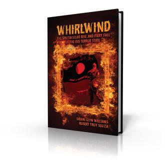 Whirlwind Book