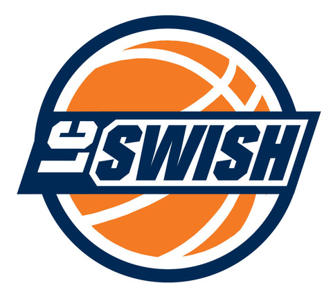 LC Swish logo