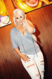 DJ Miss Mixx-Raver Magazine