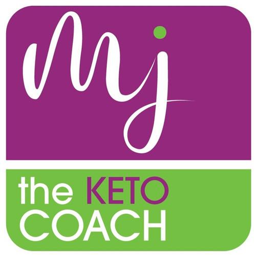 MJ the Keto Coach