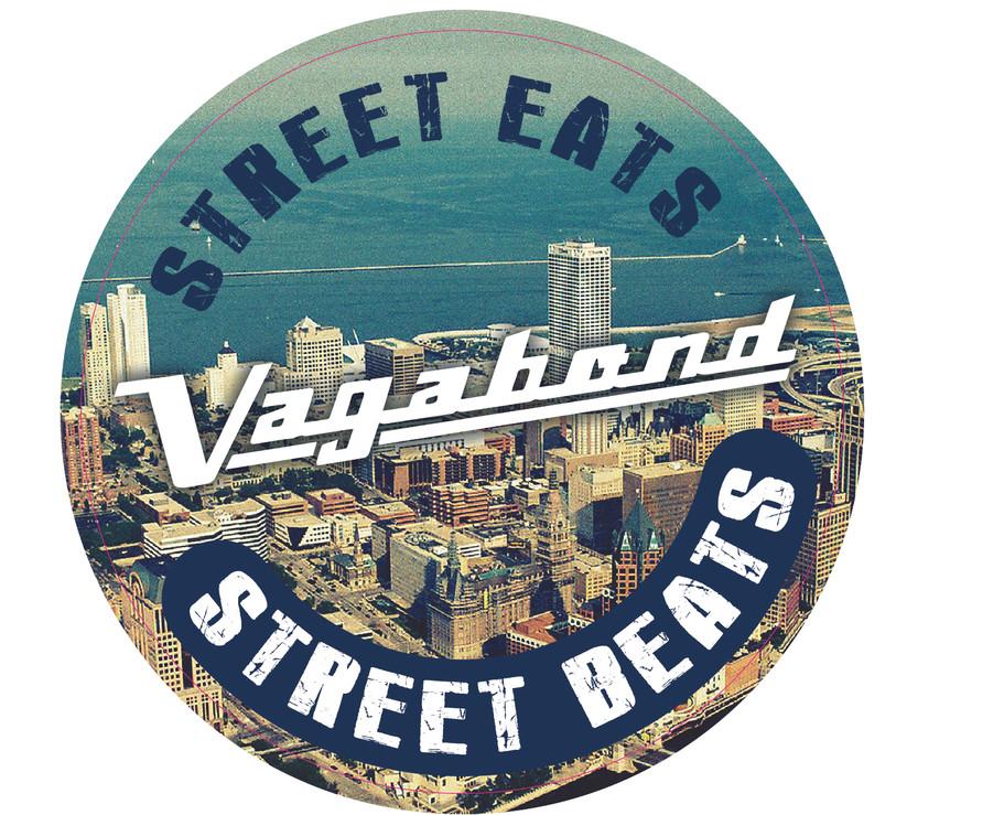 vagabond coaster idea mil pic.jpg