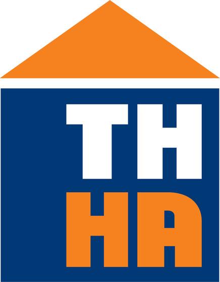 Trius Home Health Agency logo