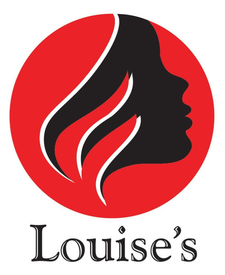 Louises Trattoria logo idea version 5
