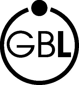 Greatball of Light logo