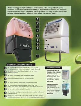 PHS brochure inside pg1