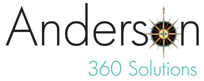 Anderson 360 Solutions logo