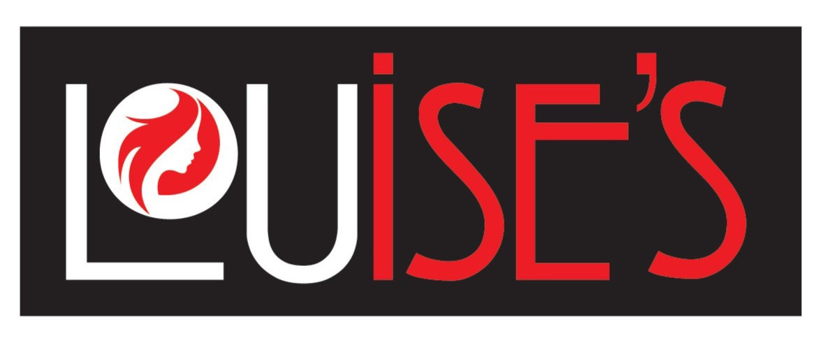 Louises Trattoria logo idea version 4