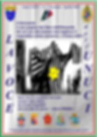 Copertina la voce nr.1_page-0001.jpg