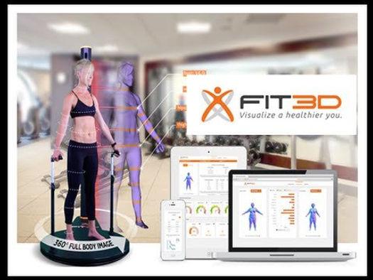 fit3d.jpg