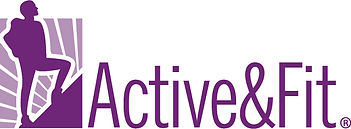 active-and-fit-logo.jpg