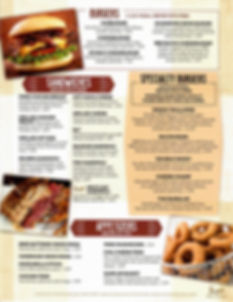 2018-10 2Burgers Renewed Menu.jpg
