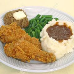 Mash Chicken2.jpg