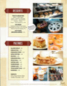 2018-10 6Bakery Renewed Menu.jpg