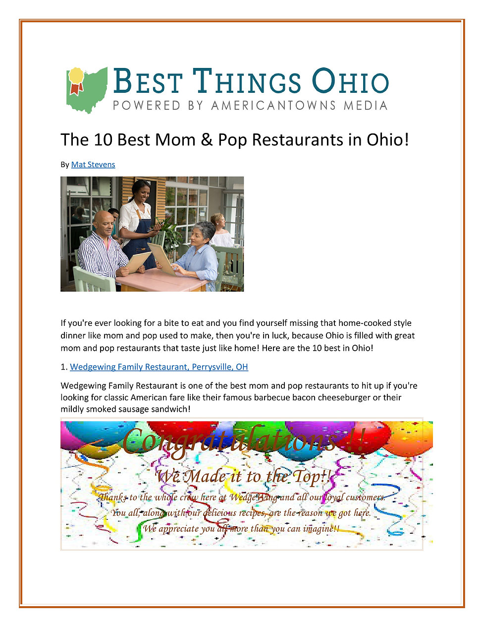 The 10 Best Mom Pop Restaurants-page-0.j