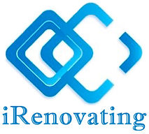 iRenovatingLogo.jpg