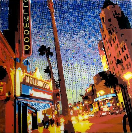 Hollywood_nº1_edited_101717.jpg