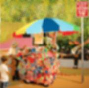 No Vending_091818.jpg