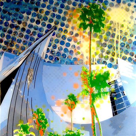 Los_Angeles_nº1_edited_101717.jpg
