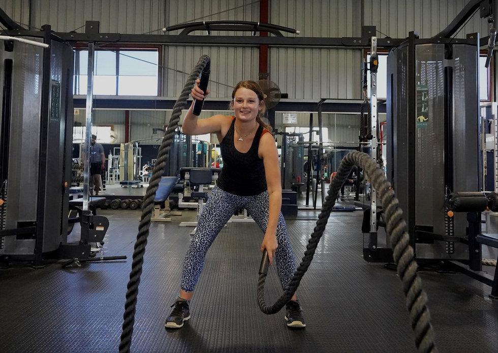 Te Puke Fitness 24 hr gym banner.jpg