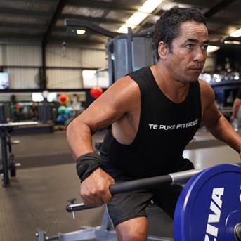 Te Puke Fitness 11.jpg