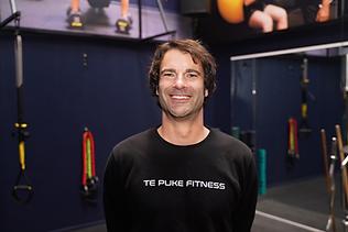 Te Puke Fitness Members and Gym (4).heic