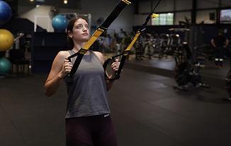 Te Puke Fitness Members and Gym (9)_edited.jpg