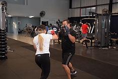 Te Puke Fitness 7.jpg