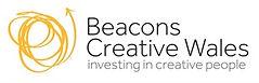beacons creative.jpg