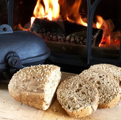 Sliced Loaf.jpg