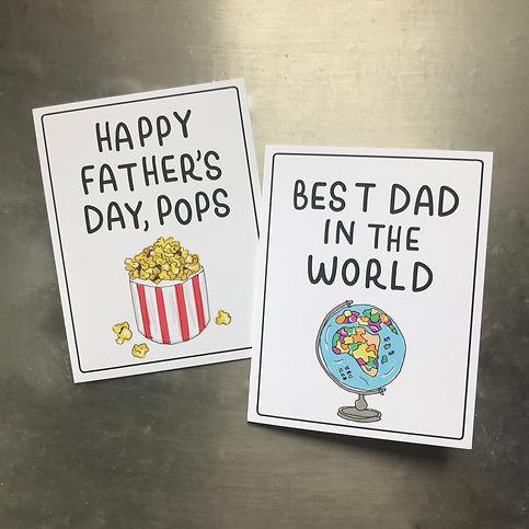 jd_fathersday.jpg