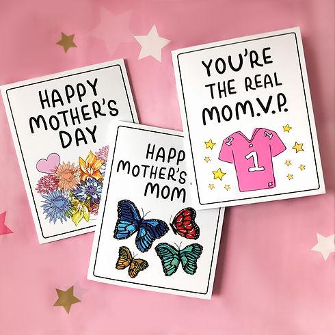 jd_mothers_web.jpg